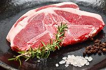 meat-3359248_640.jpg