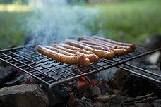 sausages-4446839_640.jpg