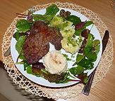 steak-1271698_640.jpg