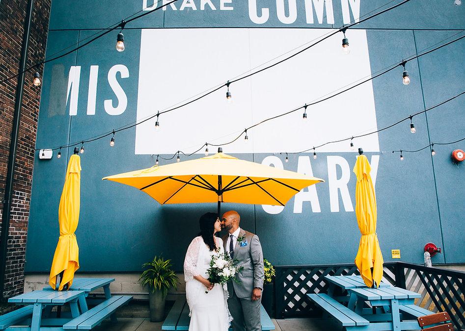 0065_Drake-Commissary-Wedding_©_Christin