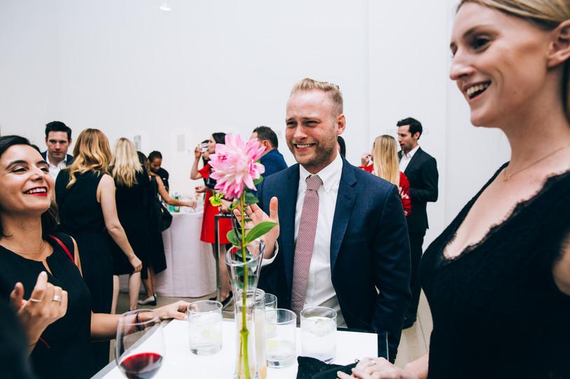 artistic wedding photography Revelstoke