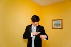 groom toronto
