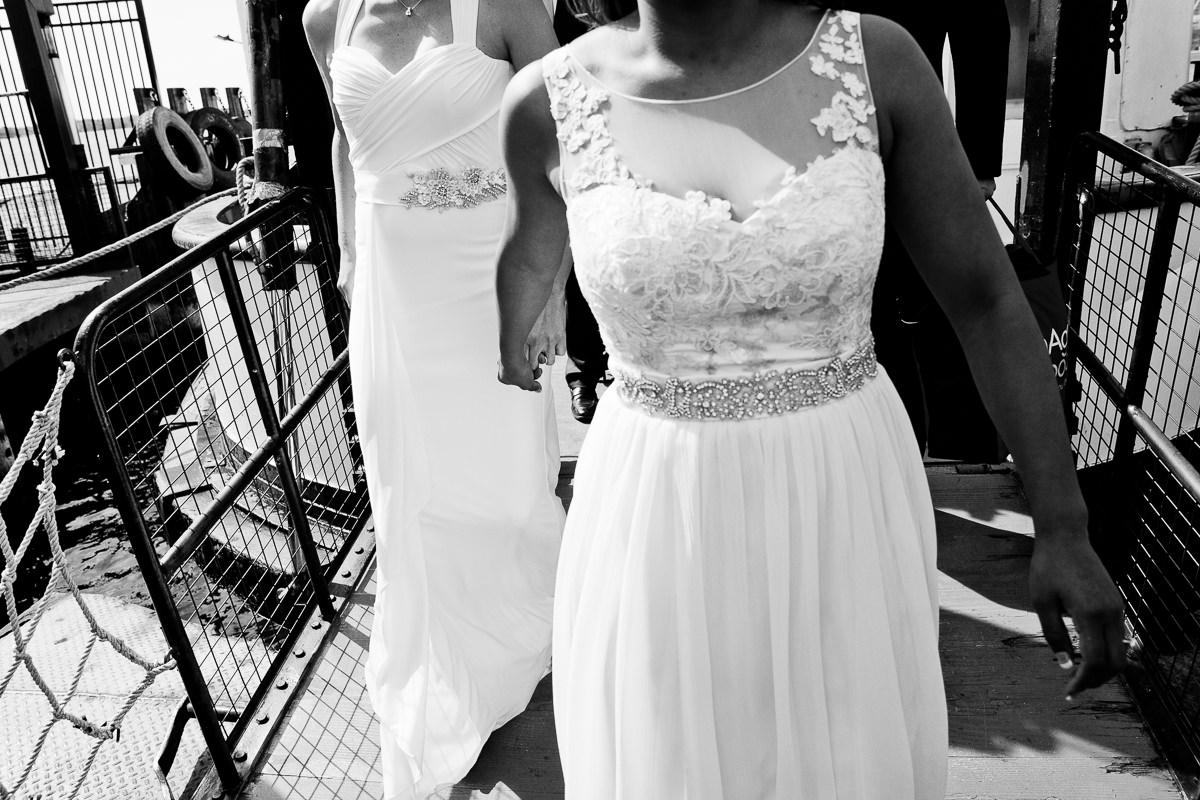0009-Toronto-Same-Sex-Marriage_Christine-Hewitt