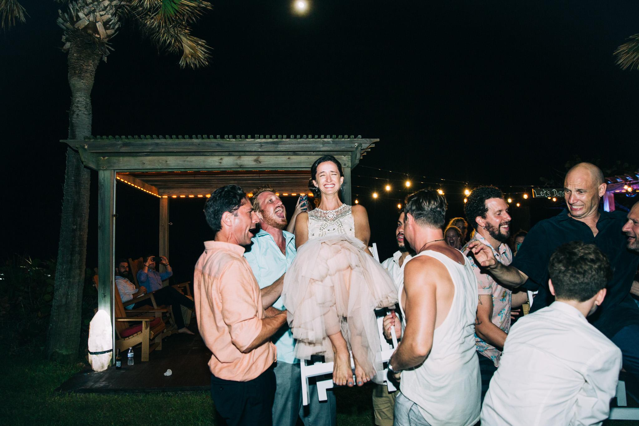 078_Canadian-destination-wedding-photogr
