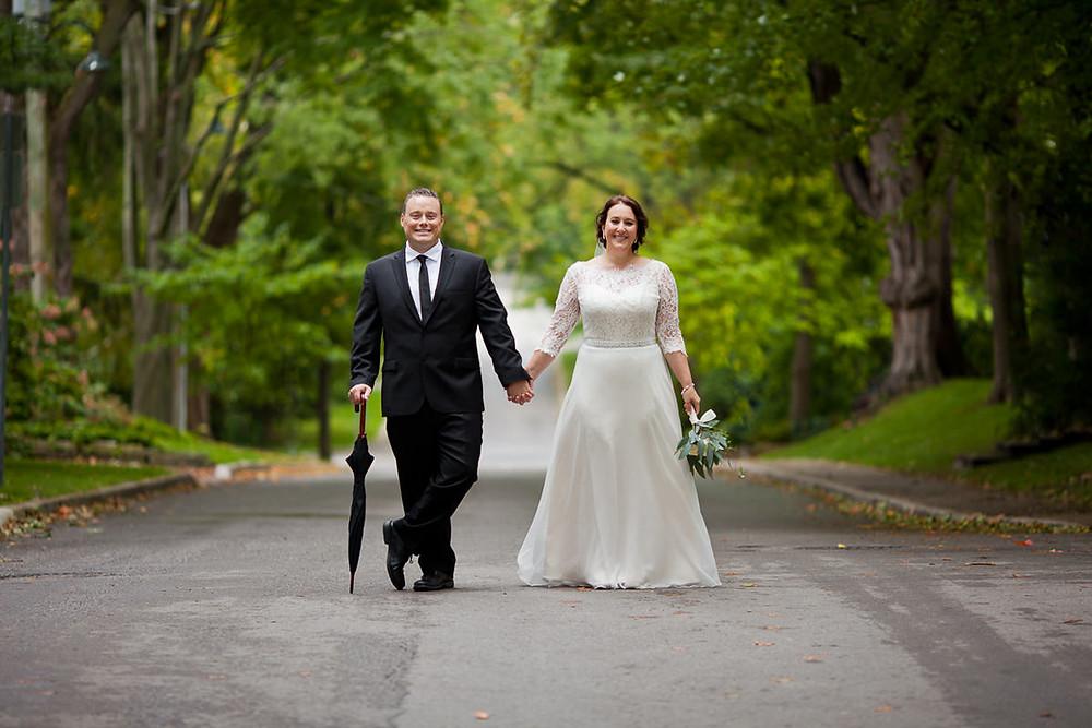 oakville toronto wedding photography