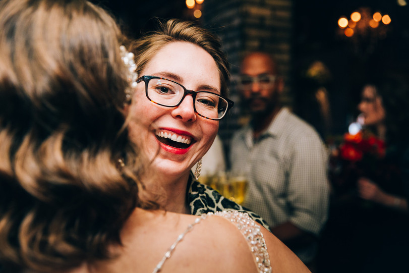 british columbia unique wedding photography