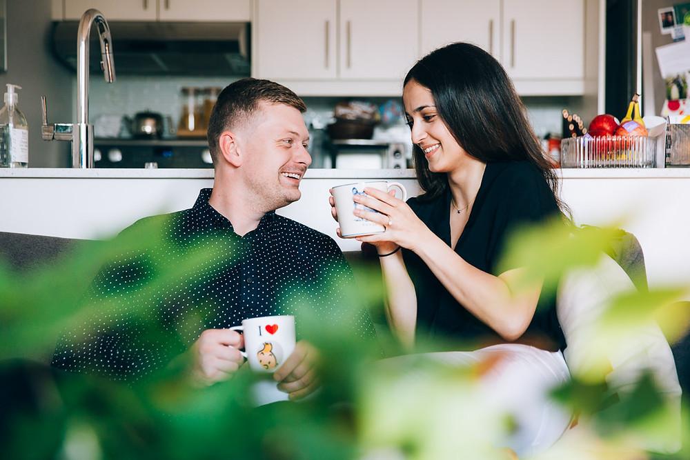 couples photographer toronto