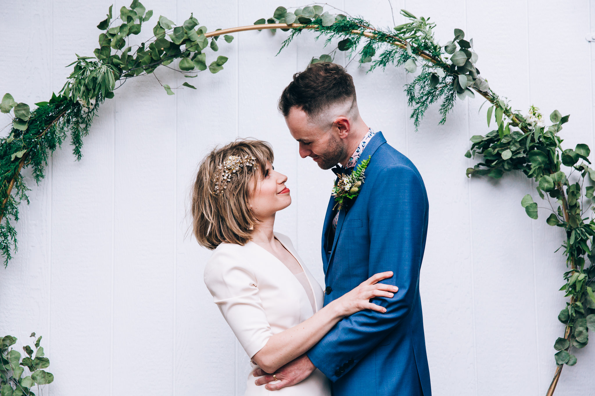 047_Canada-documentary-wedding-photograp