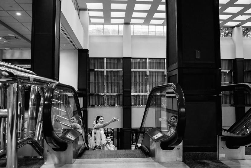 photojournalistic wedding photographers in Canada