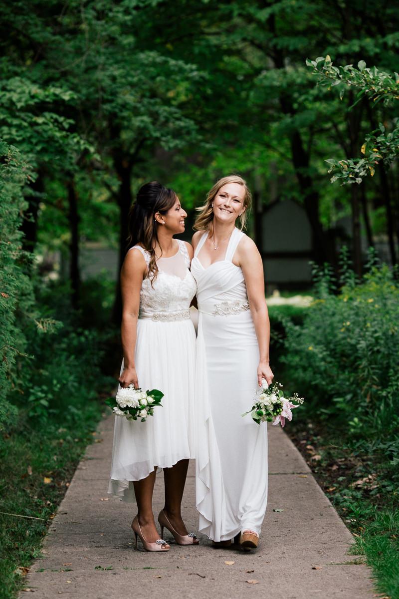 0049-Toronto-Same-Sex-Marriage_Christine-Hewitt