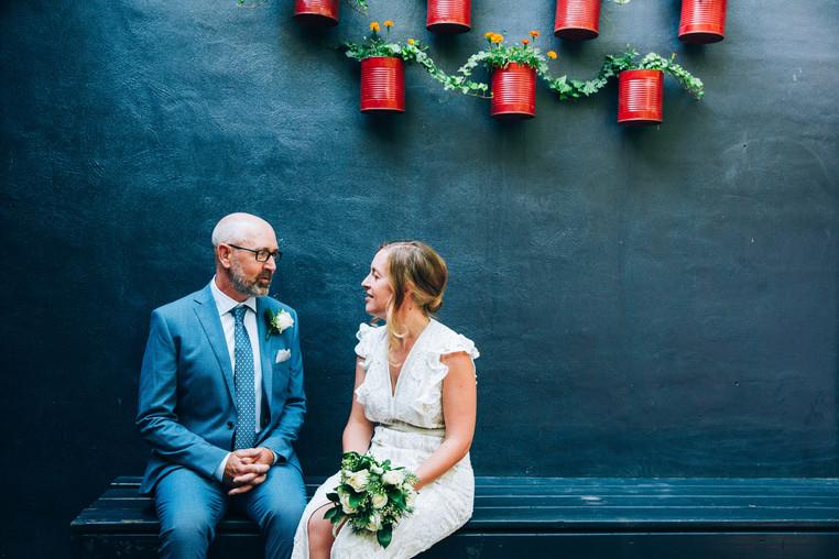 Okangan Kootenays Columbia Shuswap wedding photographer
