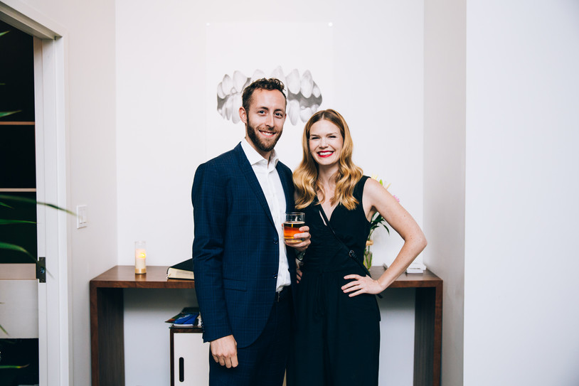 Okanagan documentary wedding photographer