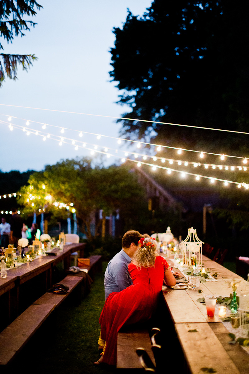 best wedding photographers in Grey Bruce