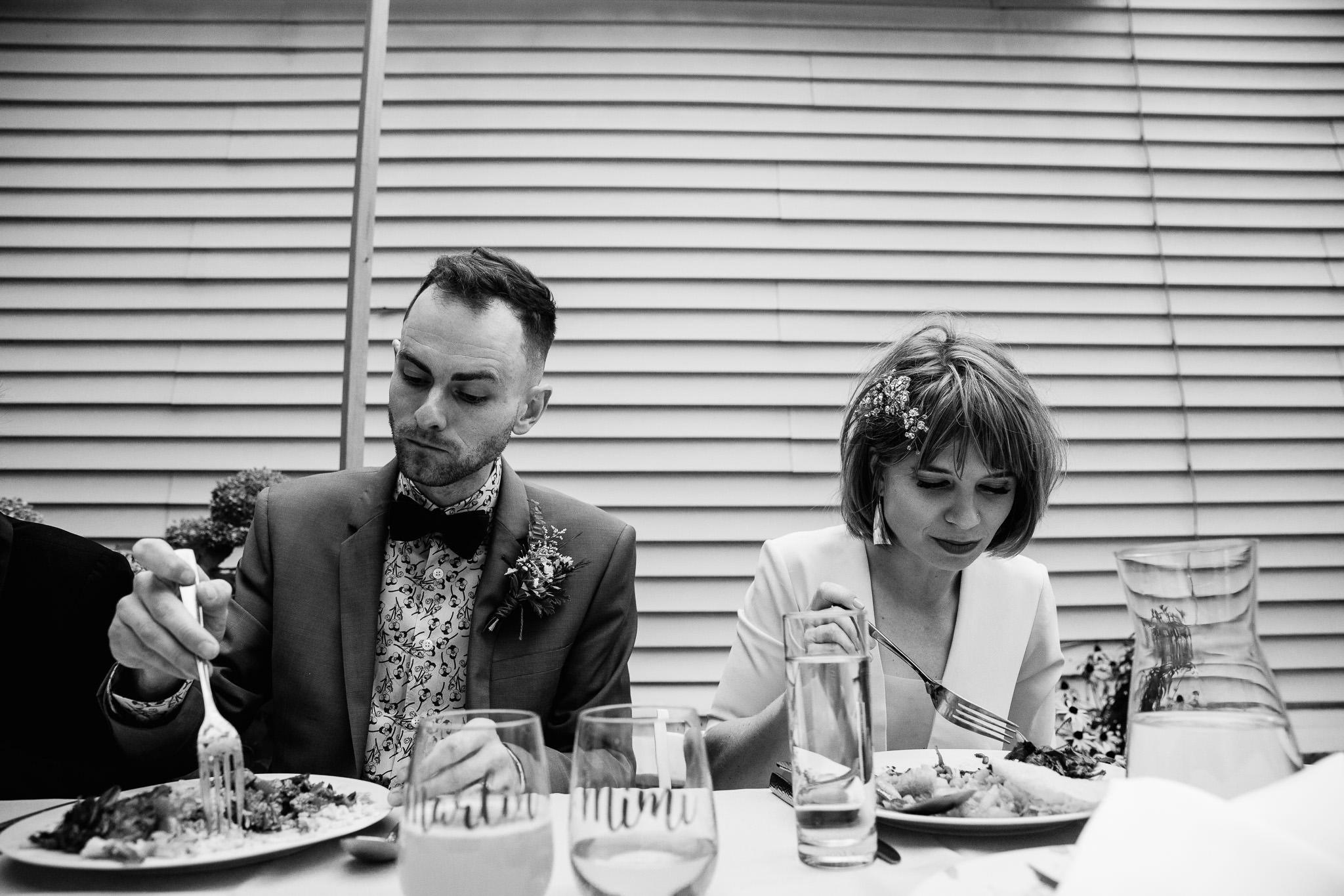 059_Canada-documentary-wedding-photograp