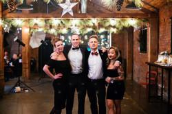 revelstoke wedding photographer