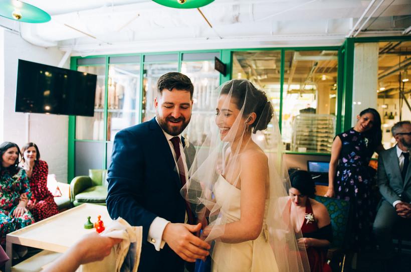 revelstoke wedding