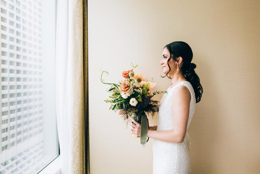 unique wedding photography british columbia
