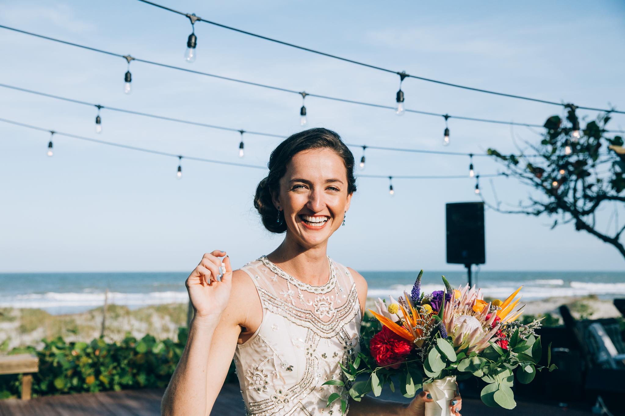 045_Canadian-destination-wedding-photogr