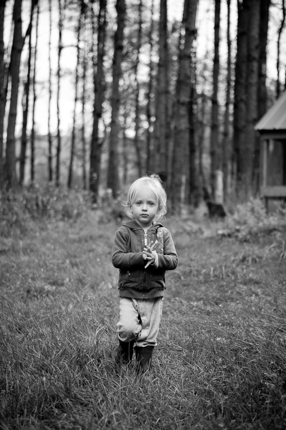oakville toronto hamilton portrait family photographer
