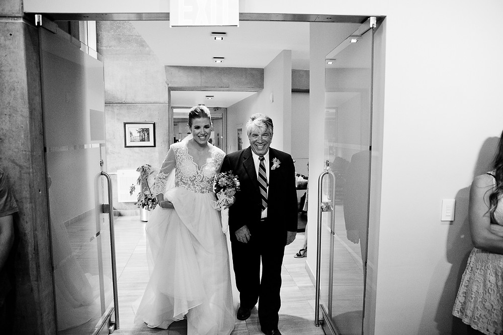 Toronto city hall wedding photographer