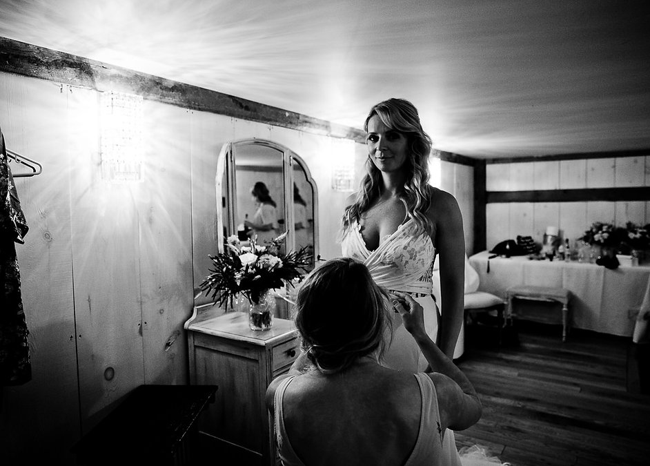unique wedding photograhy toronto