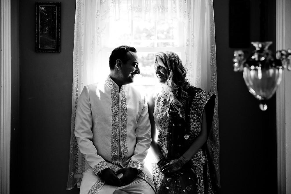 Toronto documentary photographers