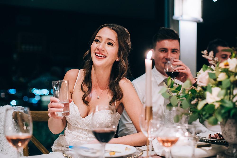 BC Wedding Photographers