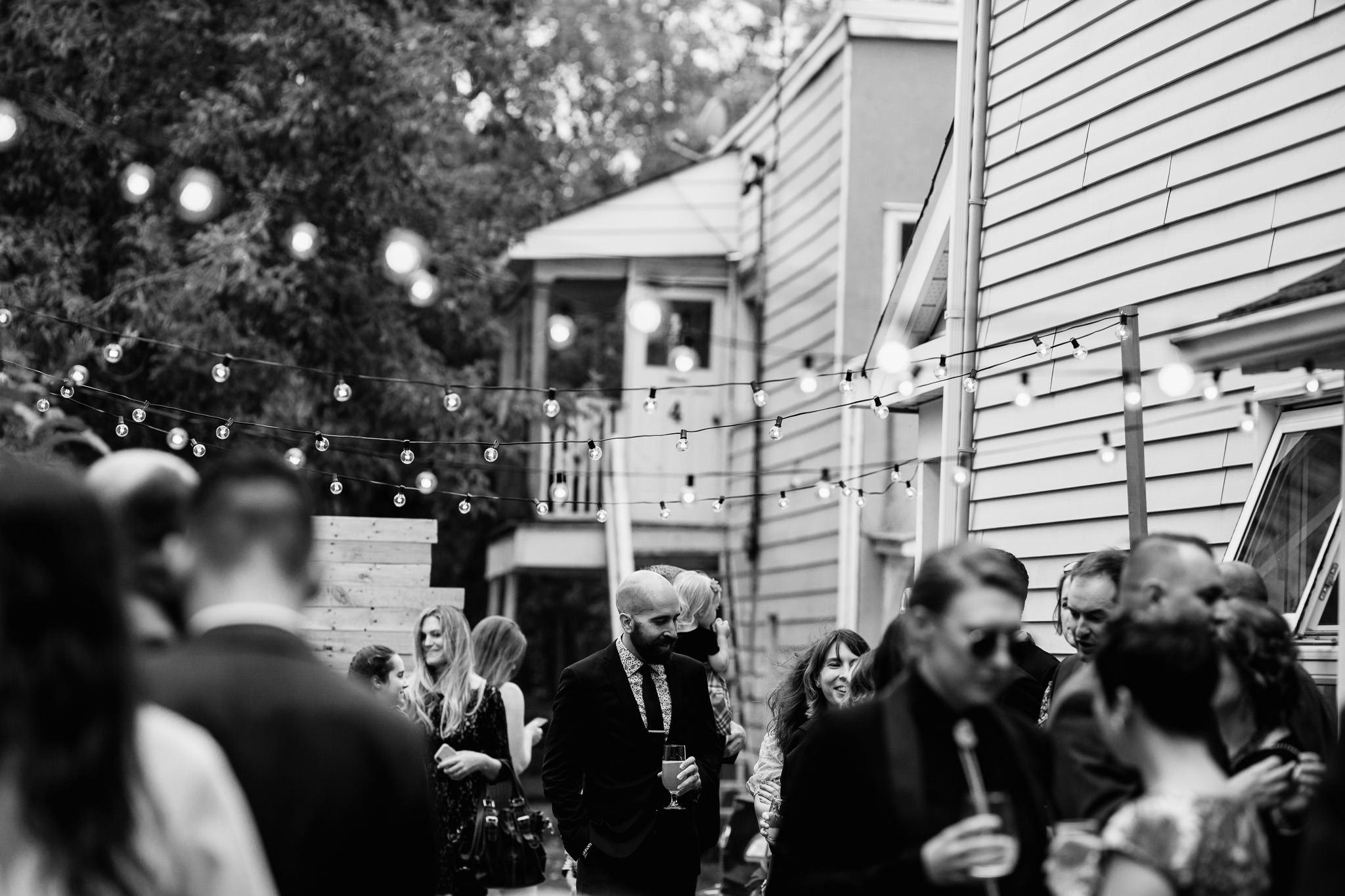 033_Canada-documentary-wedding-photograp