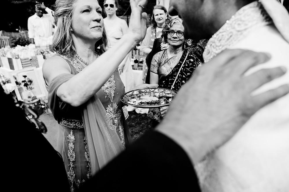 Best wedding photographer in Ontario