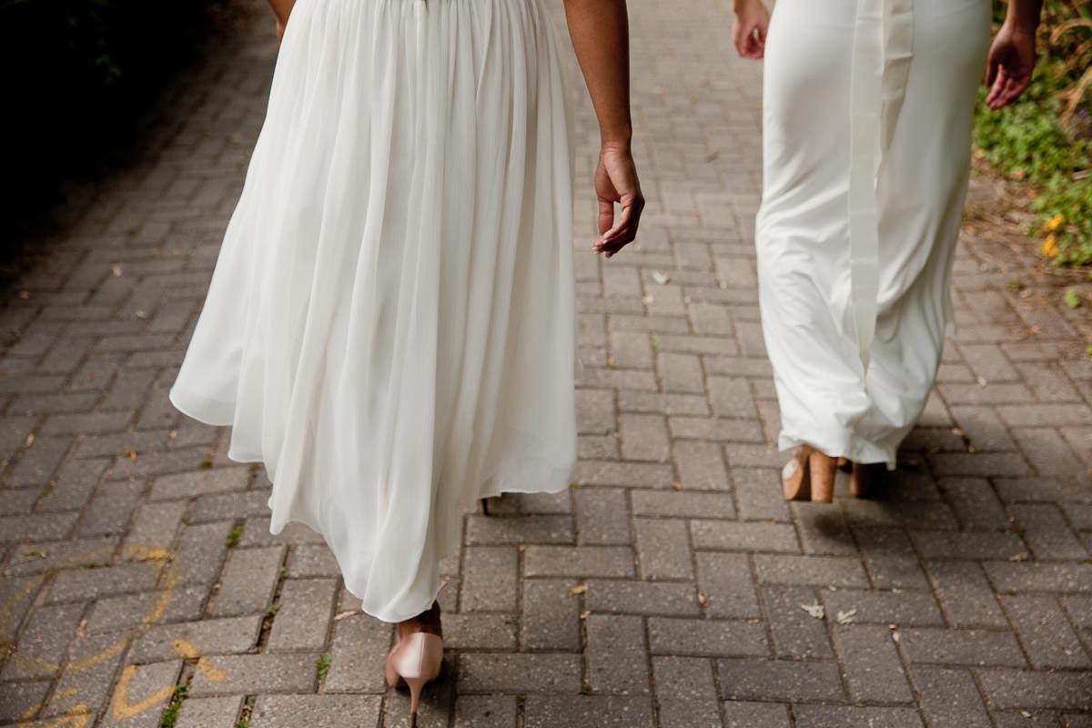 0011-Toronto-Same-Sex-Marriage_Christine-Hewitt