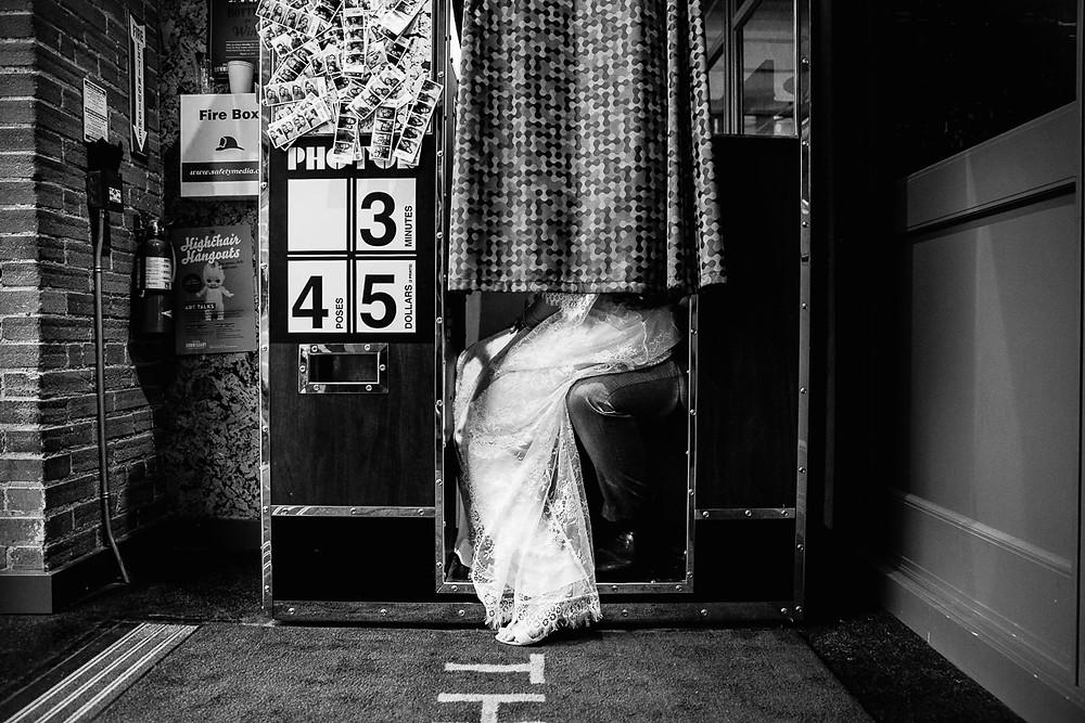 canadian photojournlistic wedding photographer