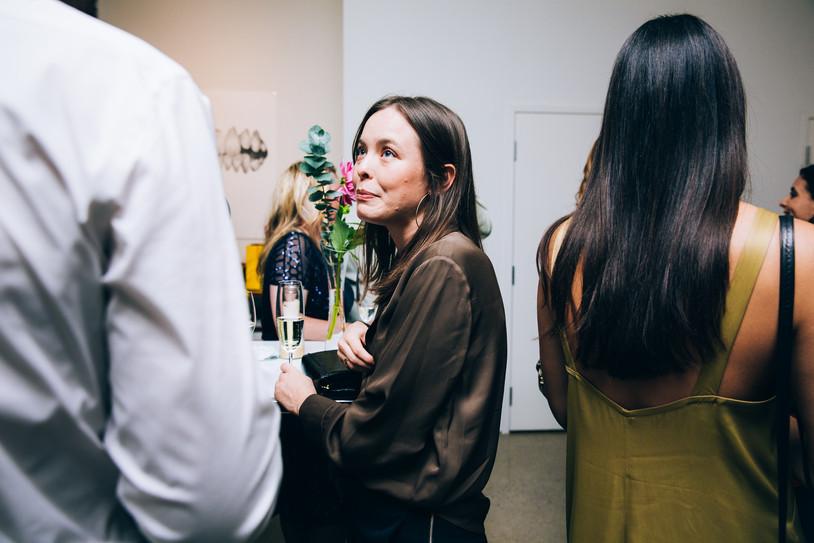 Canada alternative wedding photographer