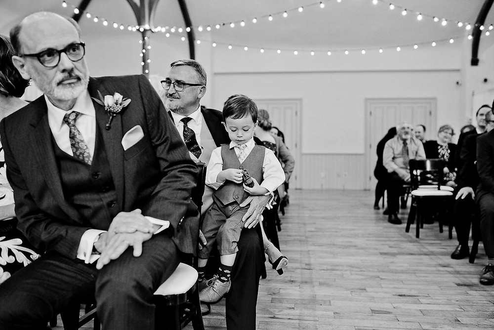 Toronto photojournalistic wedding photographer