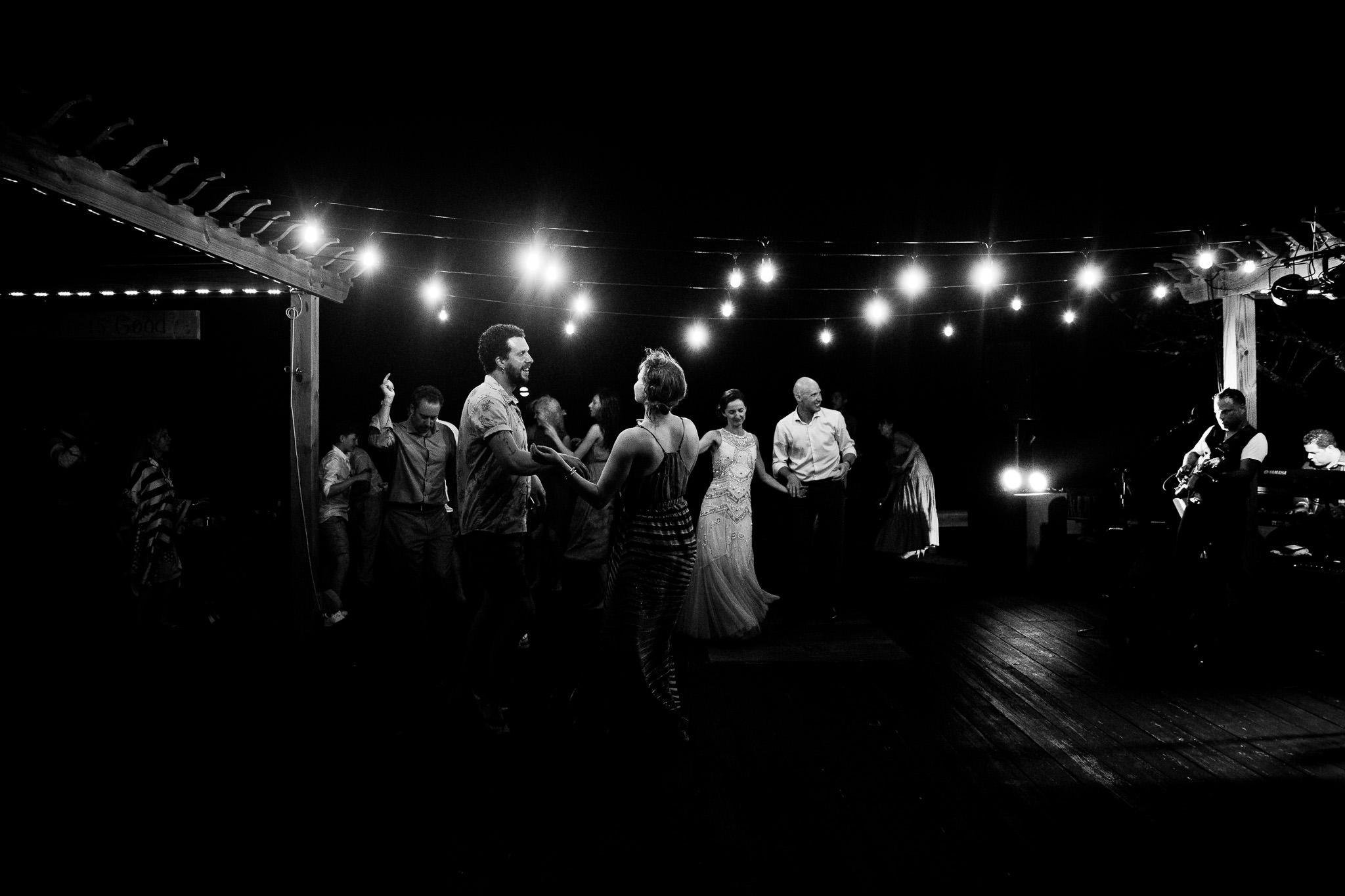 066_Canadian-destination-wedding-photogr