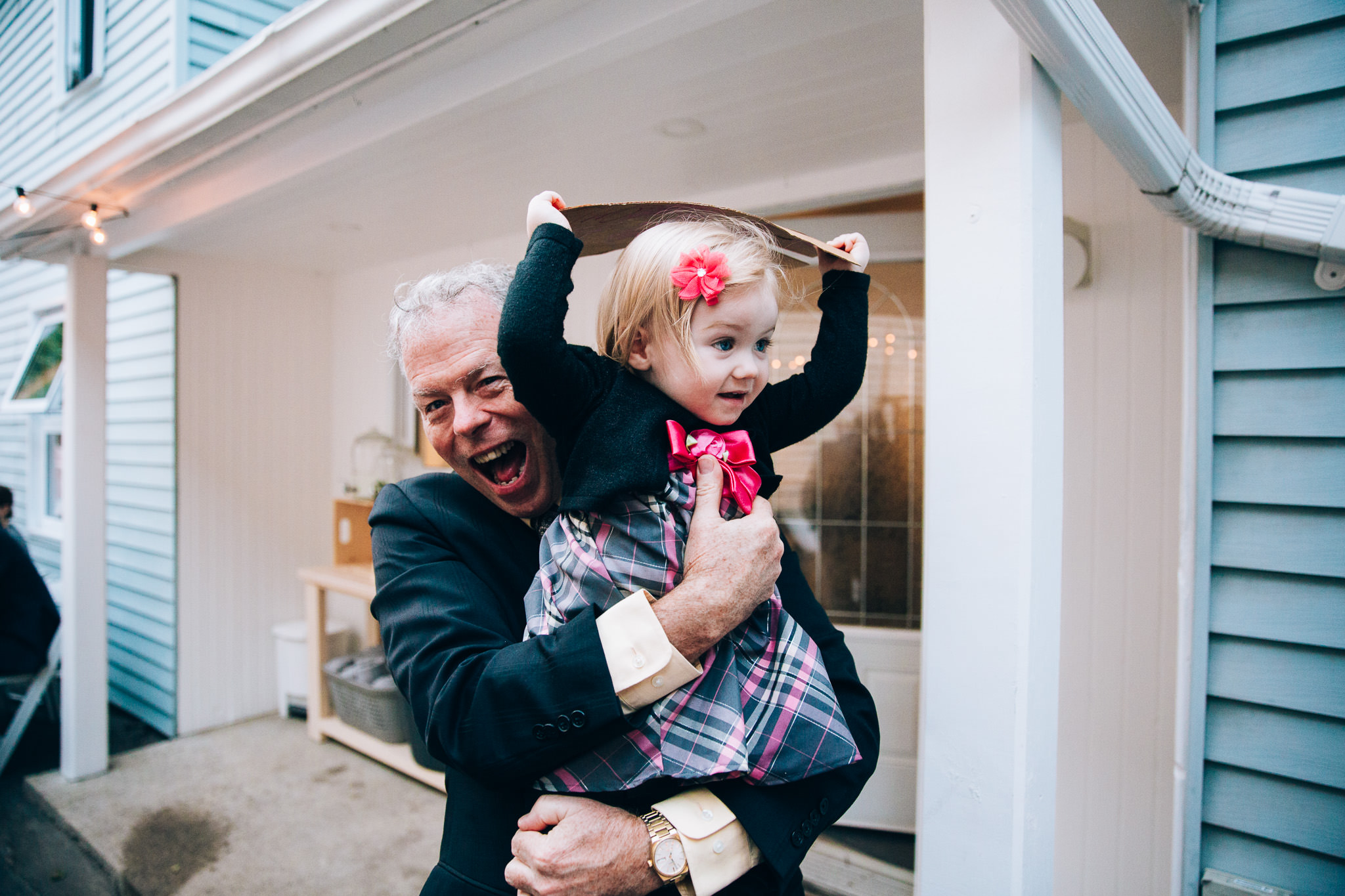 075_Canada-documentary-wedding-photograp