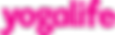 YL-Logo-2.png