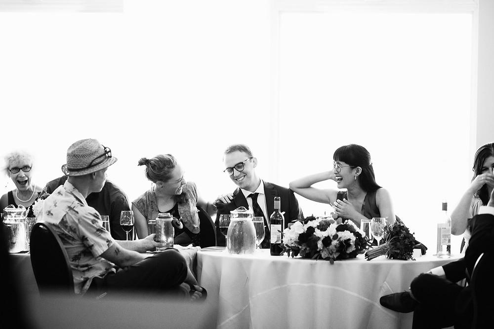 Unique wedding photography Revelstoke