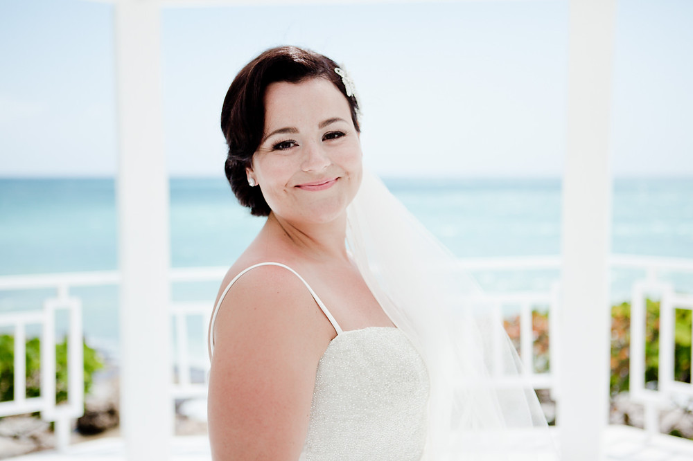 Hamilton destination wedding photography