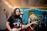 Runk Room Show