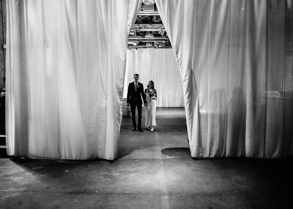 0021_Laura&Peter_©_Christine-Hewitt_BLOG