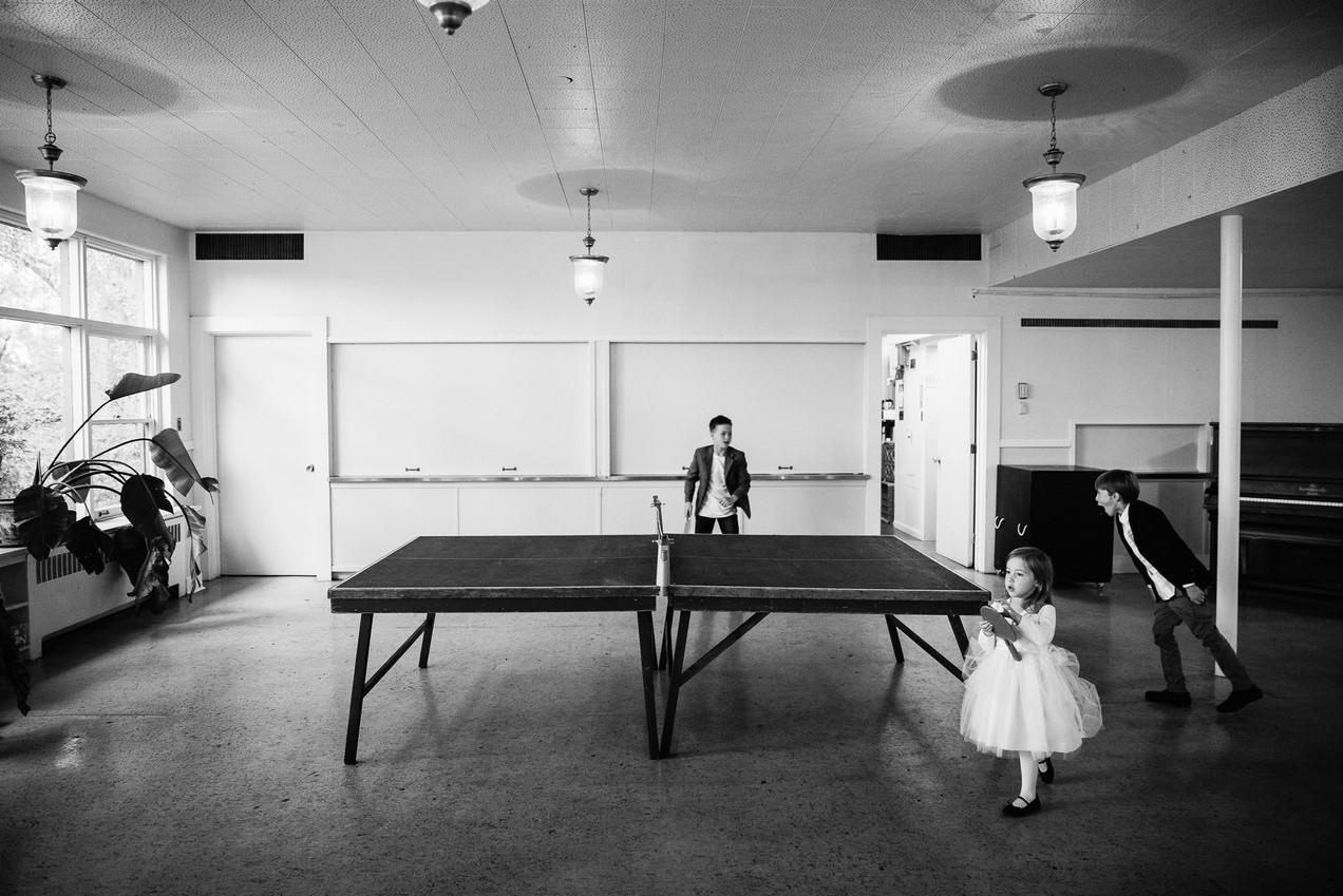 Canada documentary wedding photographer
