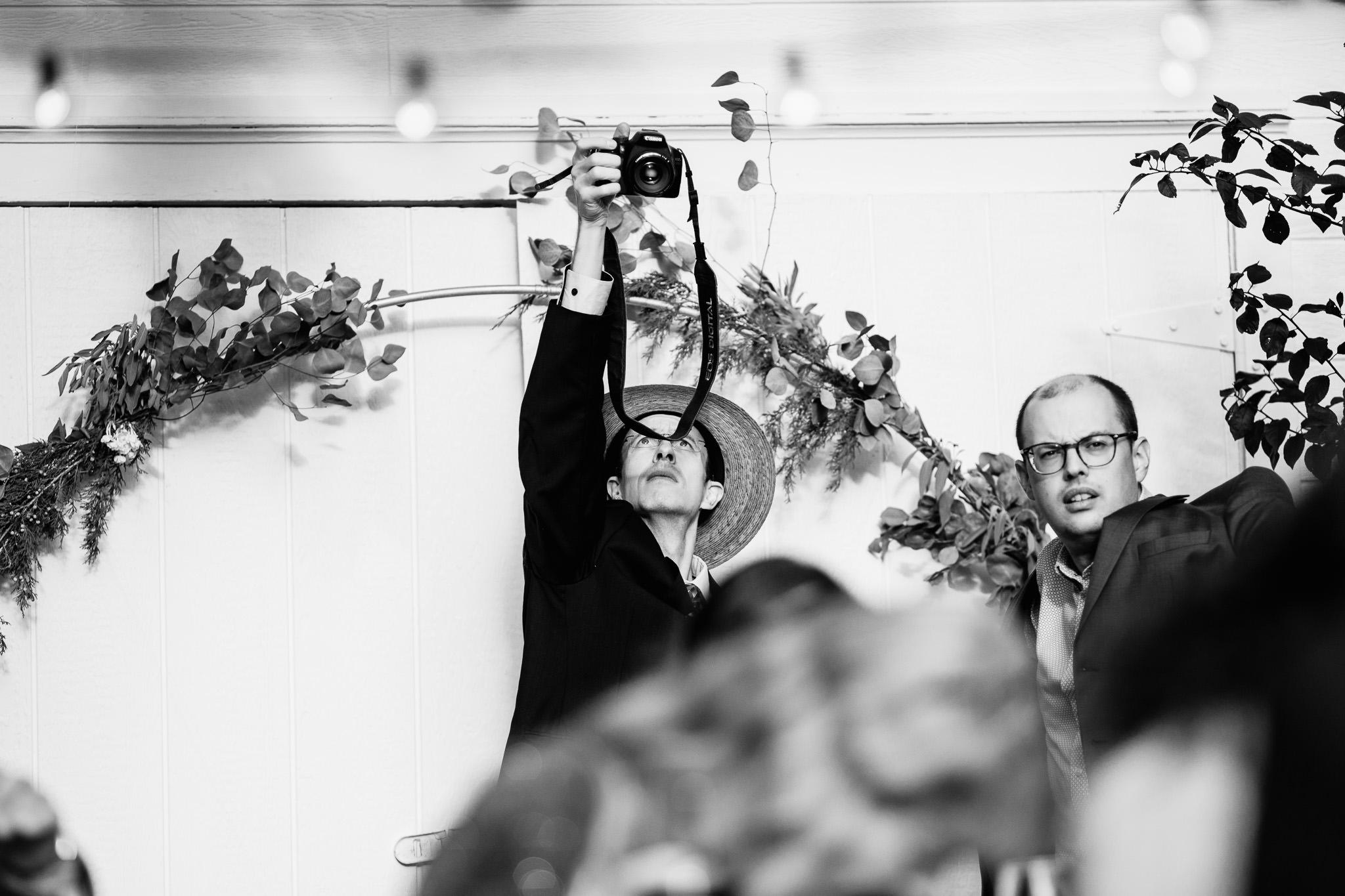 056_Canada-documentary-wedding-photograp