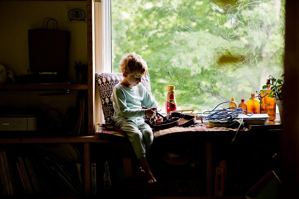 toronto oakville hamilton burlington documentary family photographer