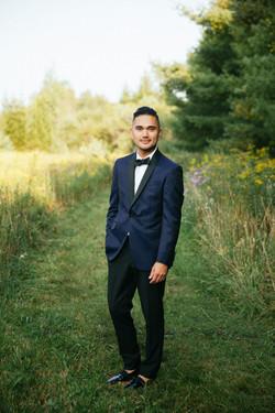 same sex wedding toronto