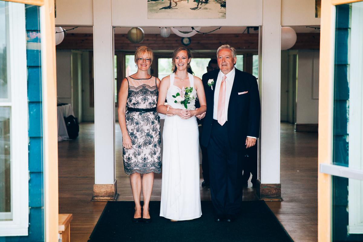 0034-Toronto-Same-Sex-Marriage_Christine-Hewitt