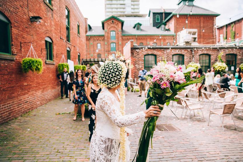 photojournalistic wedding photogreaphy