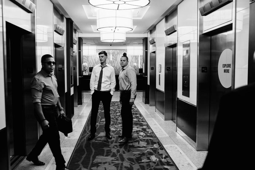 photjournalistic wedding photography
