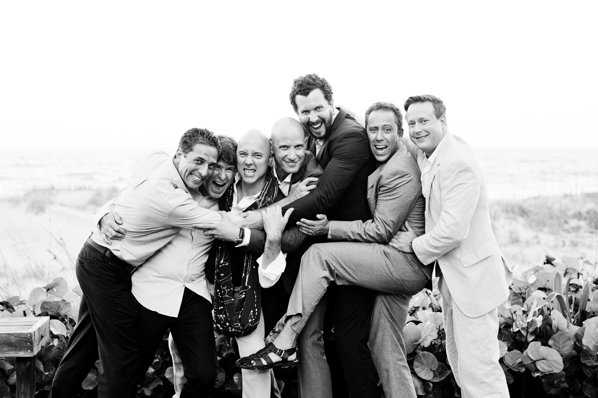 051_Canadian-destination-wedding-photogr