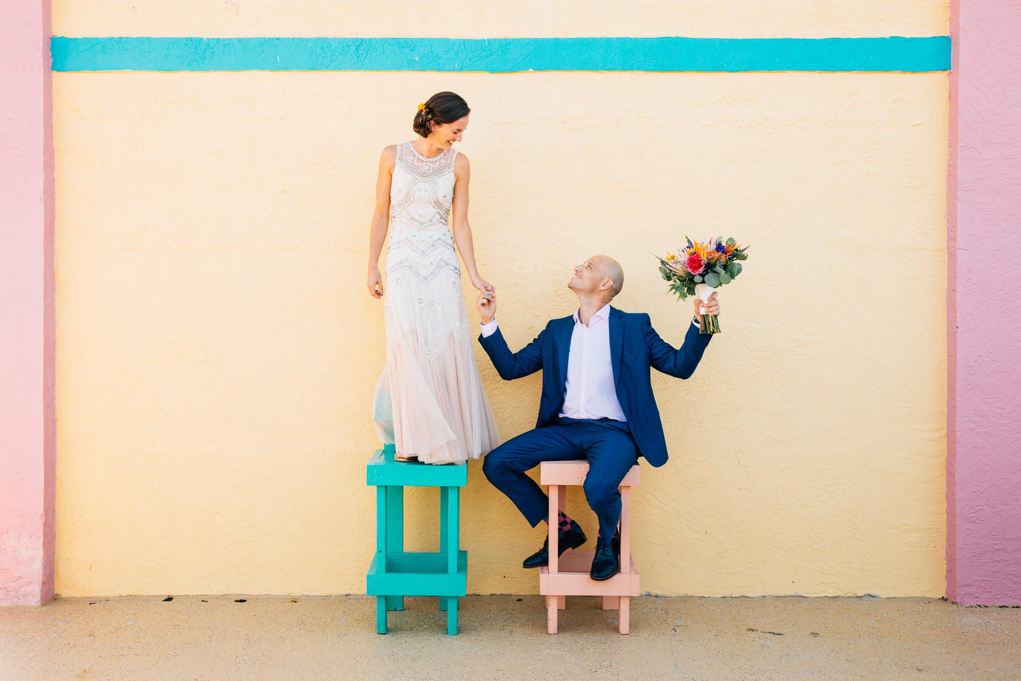 049_Canadian-destination-wedding-photogr