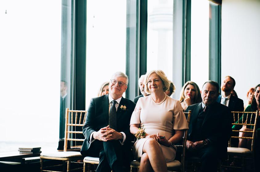 kalso wedding photography